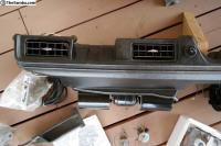 79 Bus DPD A/C (air condition)
