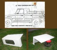 Johann's Thing designs
