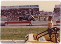 1982 Bug-In 28 - Orange County, California - April 25th, 1982