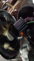 78 alternator