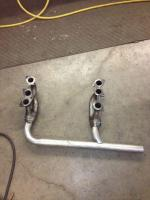 SVX Swap headers