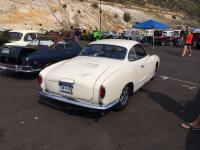 Colorado Bug-in 7.27.14