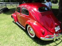Maui VW Cruise 7-27-14