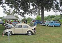 Volks Vair Fair