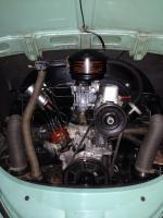 1200 40 hp