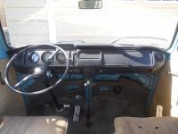 1972 Dash