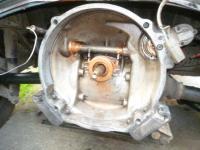 1200 engine top-end rebuild