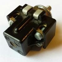 NOS Wiper Switch