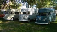 Highroof Fest @ Nor-Cal Bus Fest 10