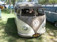 Nor-Cal Bus Fest 8-10-14