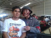 FESTTAG 2014 LEON GTO MEXICO