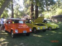 Mother Lode Show &swap Meet Angels Camp Ca.