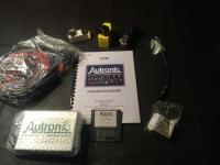 Autronic SMC