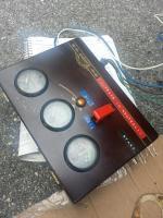The diagnosto-box
