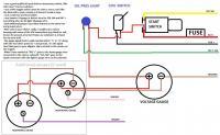 diagnosto-box wiring