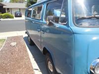 1972 Riviera Polished