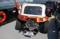 Cool Buggy
