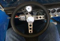 """12"""" wheel"""