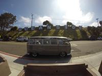 1963 Cunado Wear 15 window