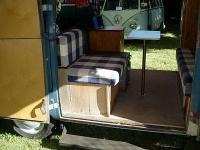 Bus Fest 10