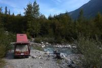 SV Camping