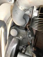 underneath mexi engine deflectors?