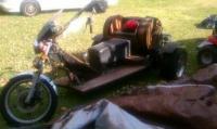 1968 Trike