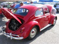 BugOut 76