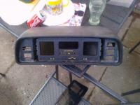 Syncropaul Syncro build