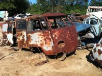 09-06-14 Depressing VW's