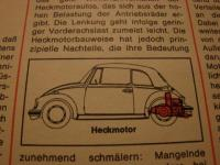 Auto-Lexicon