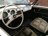 '59 Lowlight