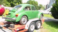 pics of super beetle