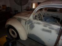 Connorsvw2 1963 bug