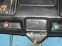 1972 Riviera Ash Tray
