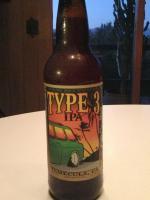 Type 3 IPA