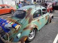 '61 bug