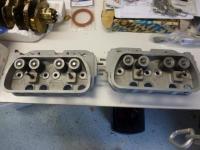 Head  39x32 valve  041