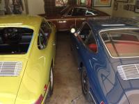 911 & 912's