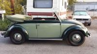 Solvang 2014 Show and Speedwell Rallye
