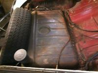 my 61 fuel tank!