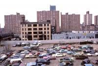 Brooklyn, 1978