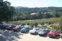 2014 Type 3 Rally