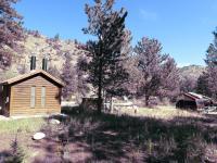 Rocky Mountain Westy Gathering 2014