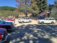 Type 3 Rally 2014