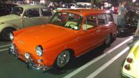 63 sunroof at yucaipa car show