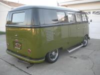 1959 bus