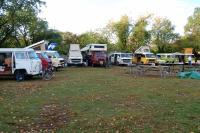 camping transporterfest