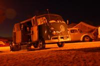 Nice Nightime Shots from BBB 2010