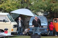 Transporterfest 2014
